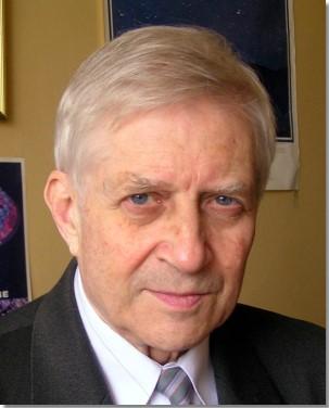 د.نيكولاي كاردشيف